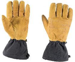 Flylow Upslope Gloves