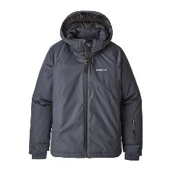 Patagonia Snowbelle Snowboard Jacket