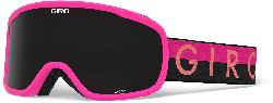 Giro Moxie Goggles