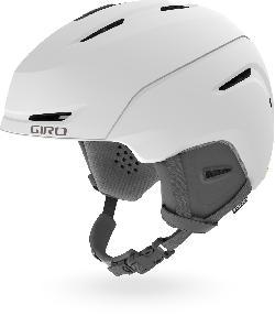 Giro Neo Jr MIPS Snow Helmet