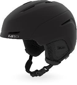 Giro Neo Snow Helmet