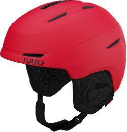 Giro Neo MIPS Snow Helmet