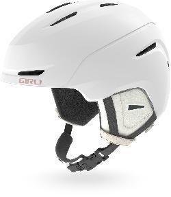 Giro Avera Snow Helmet