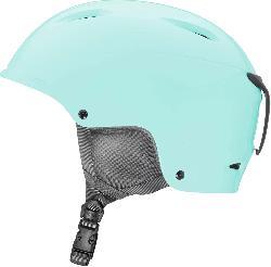 Giro Bevel Snow Helmet