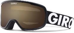 Giro Boreal Goggles