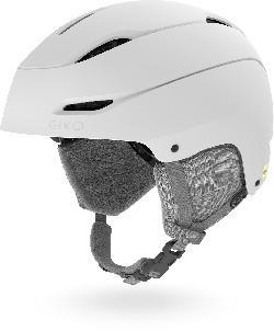 Giro Ceva MIPS Snow Helmet