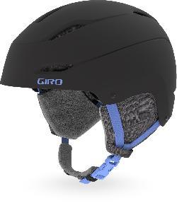 Giro Ceva Snow Helmet