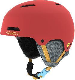 Giro Crue MIPS Snow Helmet