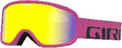 Giro Cruz Goggles
