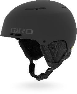 Giro Emerge MIPS Snow Helmet