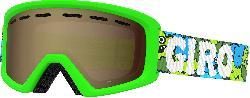 Giro Rev Goggles