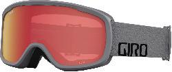 Giro Roam Goggles