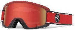 Giro Semi Goggles w/ Bonus Lens