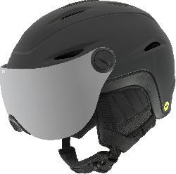 Giro Vue MIPS Snow Helmet