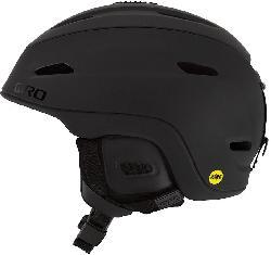 Giro Zone MIPS Snow Helmet