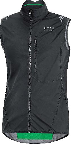 Gore Wear Element Windstopper Active Shell Vest