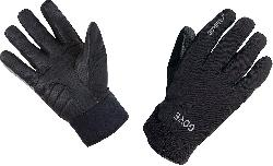 Gore Wear C5 Gore-Tex Thermal Gloves