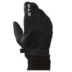 Chaos Glacier Air Protect Gloves