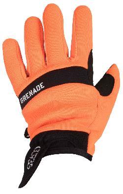 Grenade CC935 Gloves