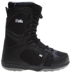 Head Scout Pro Snowboard Boots