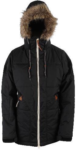 Holden Bliss Down Snowboard Jacket