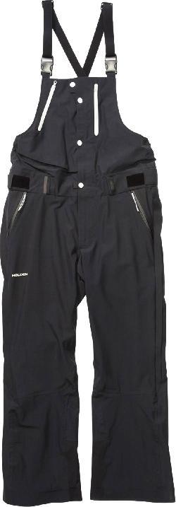 Holden Highland Bib Snowboard Pants