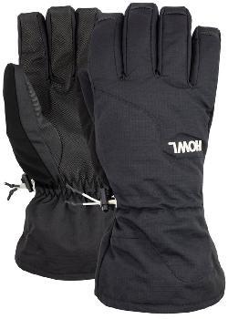 Howl Belmont Gloves