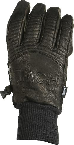 Howl Highland Gloves