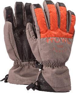 Howl Team Gloves