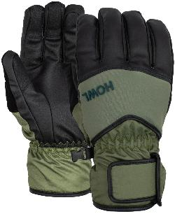 Howl Union Gloves