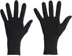 Icebreaker 260 Tech Liner Gloves