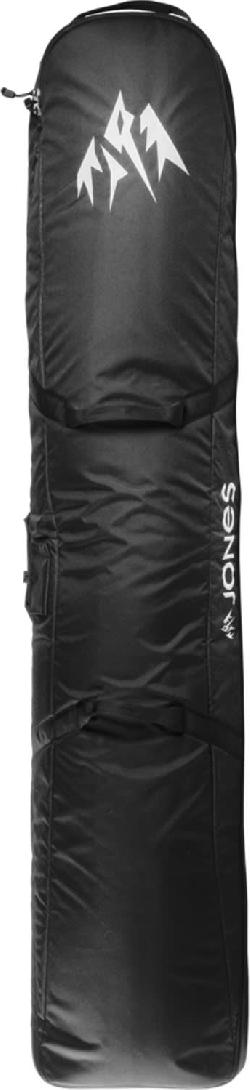 Jones Adventure Snowboard Bag