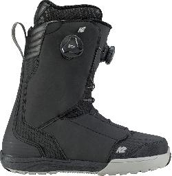 K2 Boundary Snowboard Boots