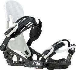 K2 Lineup Snowboard Bindings
