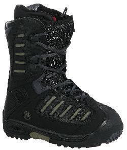 K2 Luna Snowboard Boots