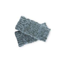 Pistil Korri Wristlet Gloves
