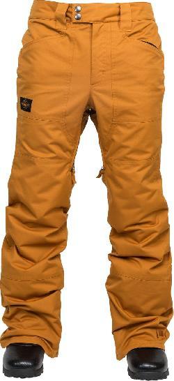 L1 Americana Snowboard Pants