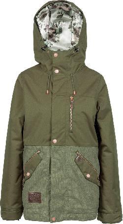 L1 Anwen Snowboard Jacket