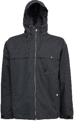 L1 Barstow Snowboard Jacket