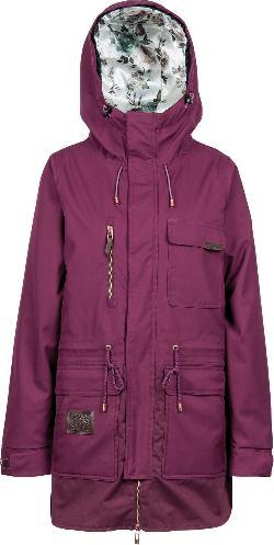L1 Emma Snowboard Jacket