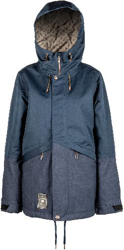 L1 Lalena Snowboard Jacket