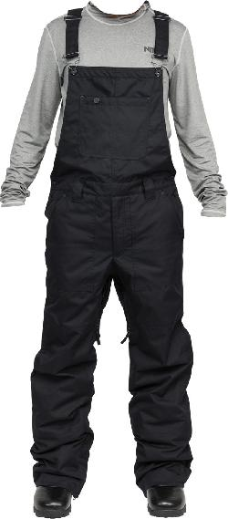 L1 Overall Bib Snowboard Pants