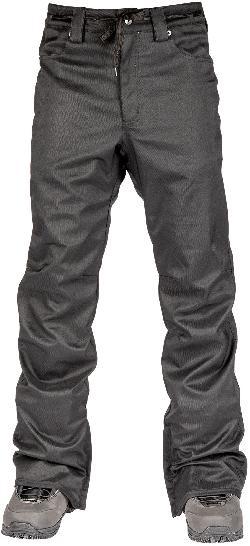 L1 Skinny Twill Snowboard Pants