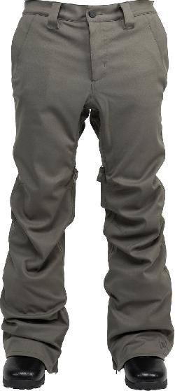 L1 Slim Chino Snowboard Pants