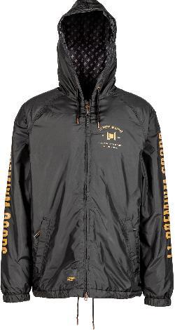 L1 Stooge Snowboard Jacket