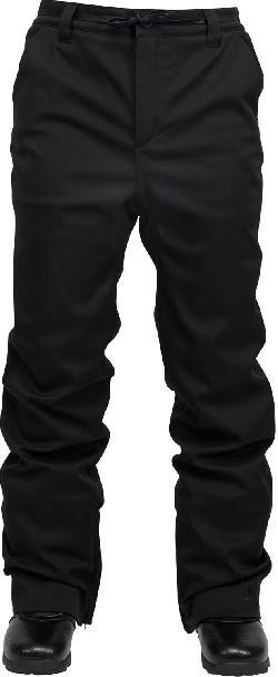 L1 Straight Leg Chino Snowboard Pants