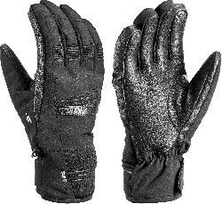 Leki Cerro S Gloves