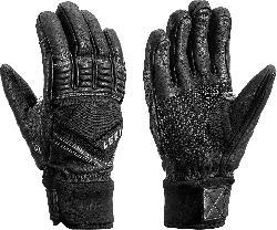 Leki Progressive Copper S Gloves