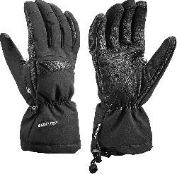 Leki Scero S Ski Gloves