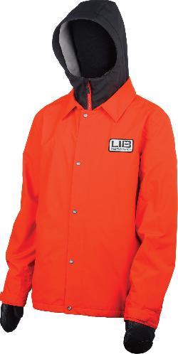 Lib Tech Assistant Coach Snowboard Jacket